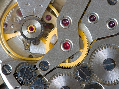 Cele mai scumpe branduri de ceasuri din lume